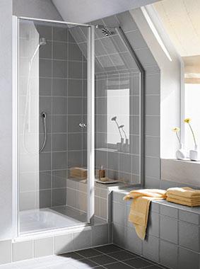kermi ibiza 2000 die wohlf hlinsel kermi. Black Bedroom Furniture Sets. Home Design Ideas