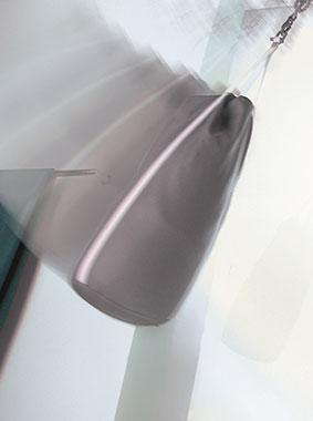 duschkabinen qualit t auf den ersten und zweiten blick kermi. Black Bedroom Furniture Sets. Home Design Ideas